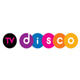 http://tv.ucoz.pl/publ/poland_music_tv/tv_disco/4-1-0-3